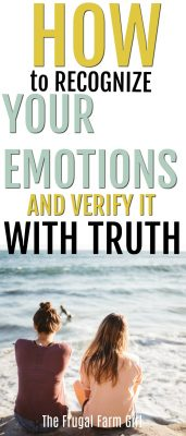 how-verify-emotions-with-truth