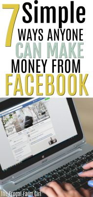 make-money-from-home-facebook