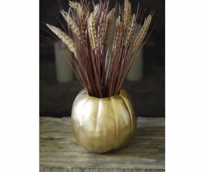 "This ""10 Ideas for Frugal Fall Decor "" post describes some of the decorations for Fall you can buy and still remain on budget."