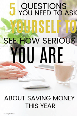 How to Determine If You Should Start a Debt Free Life