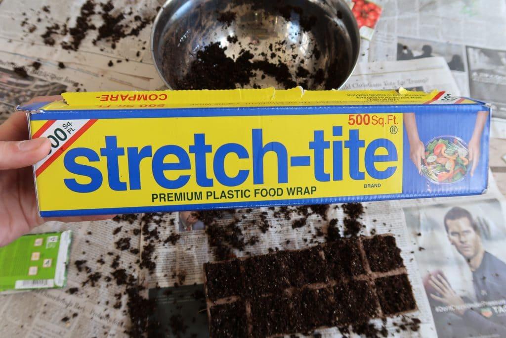 start-seeds-indoors-save-money
