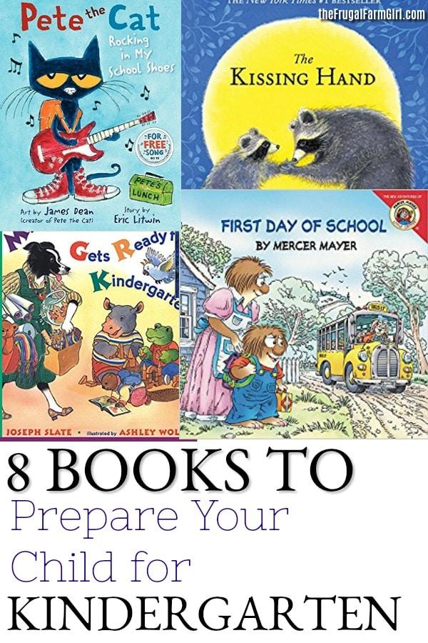 8-books-prepare-kids-kindergarten-amazon
