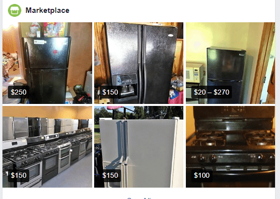 marketplace-buying-appliance-budget