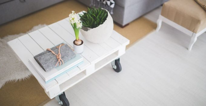 how to find cheap home decor