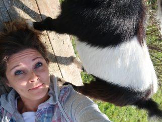 Life on a Hobby Farm