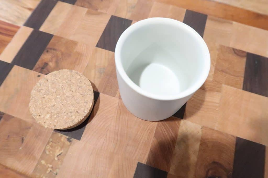 homemade diy vapo rub