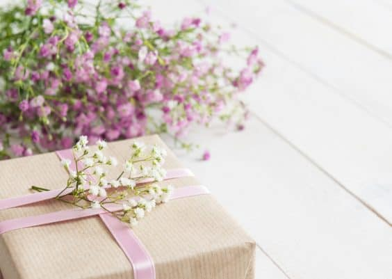 15 Cute & Frugal Mother's Day Date Ideas